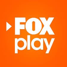 Fox Play - Latam